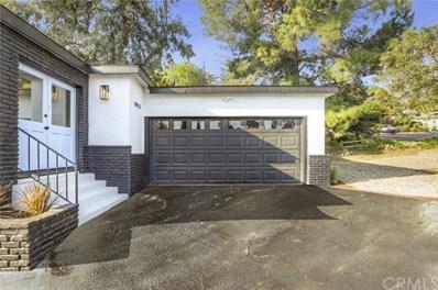 4653 Lowell Avenue, La Crescenta, CA 91214 - MLS#: AR19077335