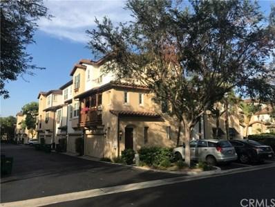 29 Flowerbud, Irvine, CA 92603 - MLS#: AR19085637