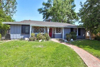 16527 Septo Street, North Hills, CA 91343 - MLS#: AR19088215