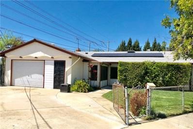 13039 Chippewa Street, Sylmar, CA 91342 - MLS#: AR19088348