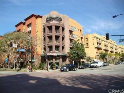 201 E Angeleno Avenue UNIT 203, Burbank, CA 91502 - MLS#: AR19091319