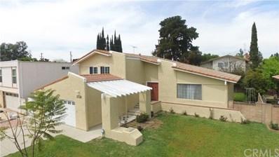 16829 Gresham Street, Northridge, CA 91343 - MLS#: AR19095929