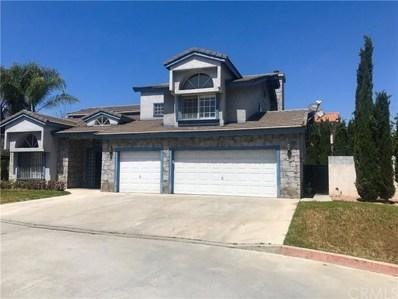 4453 Durfee Avenue, El Monte, CA 91732 - MLS#: AR19096793