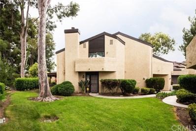 3631 Cottonwood Circle, West Covina, CA 91792 - MLS#: AR19099156