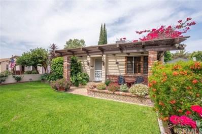 6301 Willowcrest Avenue, North Hollywood, CA 91606 - MLS#: AR19102108