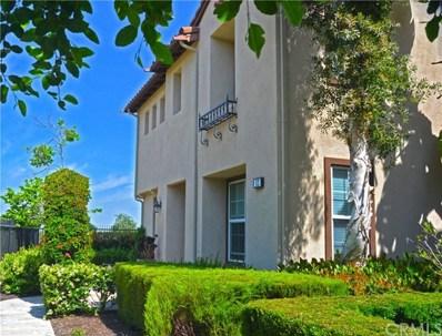 43 Canopy, Irvine, CA 92603 - MLS#: AR19106435