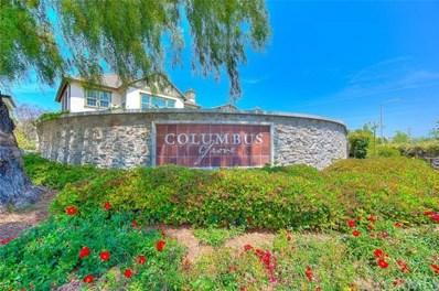 426 Silk Tree, Irvine, CA 92606 - MLS#: AR19107591