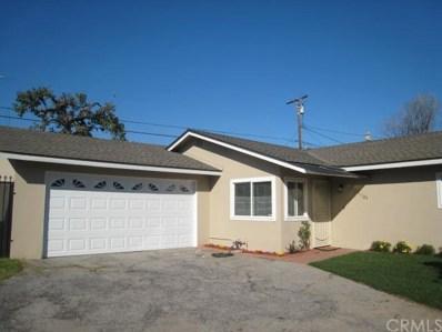 11125 Wildflower Road, Temple City, CA 91780 - MLS#: AR19108827