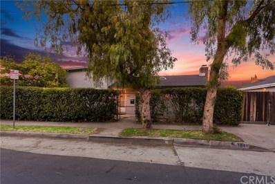 1044 N Avenue 50, Los Angeles, CA 90042 - MLS#: AR19109622