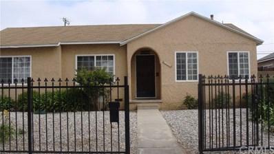 16041 Devonshire Street, Granada Hills, CA 91344 - MLS#: AR19111641