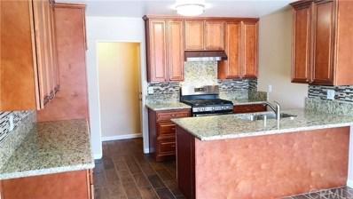 17479 Fairfax Street, Fontana, CA 92336 - MLS#: AR19112120