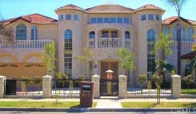 612 W Camino Real Ave., Arcadia, CA 91007 - MLS#: AR19114175