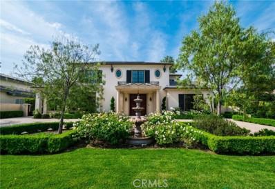 443 W Longden Avenue, Arcadia, CA 91007 - MLS#: AR19123038