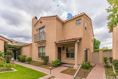 2458 Hideaway Lane, Duarte, CA 91010 - MLS#: AR19123636