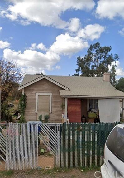6038 Highpoint Drive, Riverside, CA 92505 - MLS#: AR19123699
