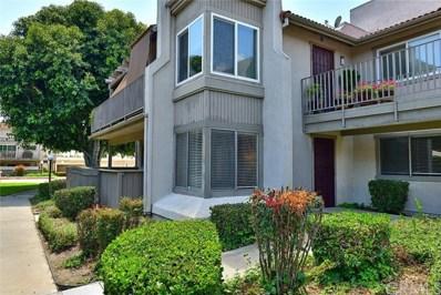 821 Cinnamon Lane, Duarte, CA 91010 - MLS#: AR19124066
