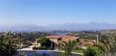 326 Via Blanca, San Dimas, CA 91773 - MLS#: AR19124457