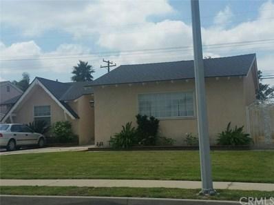 1152 W Edna Place, Covina, CA 91722 - MLS#: AR19124823
