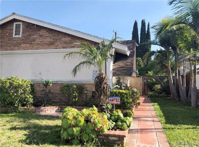 14950 Walbrook Drive, Hacienda Heights, CA 91745 - MLS#: AR19125312