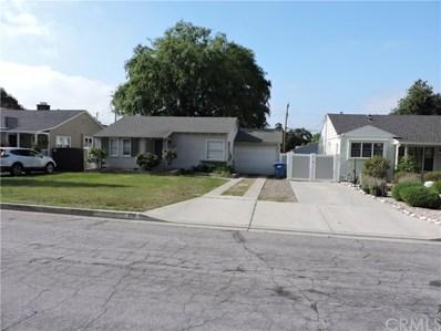 818 Oakdale Avenue, Monrovia, CA 91016 - MLS#: AR19127284