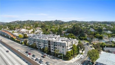 390 S Sepulveda Blvd UNIT 311, Los Angeles, CA 90049 - MLS#: AR19128817