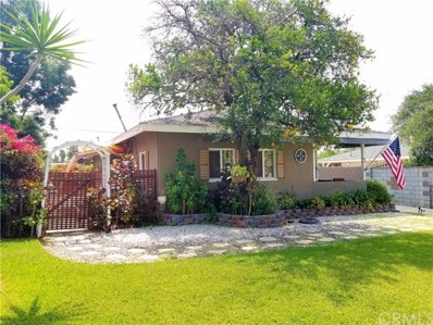 1830 Citrus View Avenue, Duarte, CA 91010 - MLS#: AR19132170