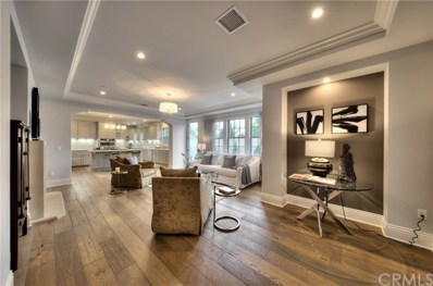 1228 Magnis Street, Arcadia, CA 91006 - MLS#: AR19132711