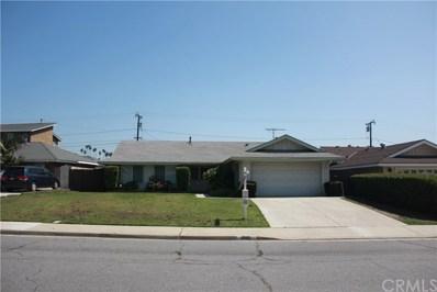1048 Mildred Street, La Verne, CA 91750 - MLS#: AR19132849