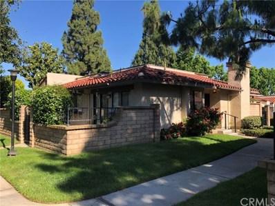 9880 Madera Court, Rancho Cucamonga, CA 91730 - MLS#: AR19137387