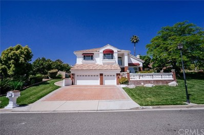 2085 Westminster Drive, Riverside, CA 92506 - MLS#: AR19138893