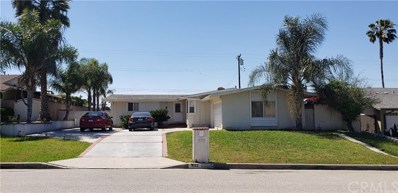 933 S Shasta Street, West Covina, CA 91791 - MLS#: AR19140862