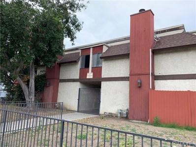 8903 Willis Ave UNIT 1, Panorama City, CA 91402 - MLS#: AR19147484