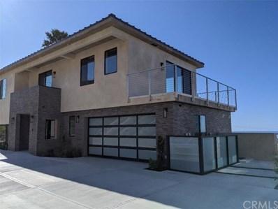 25411 Malibu Road, Malibu, CA 90265 - MLS#: AR19149092