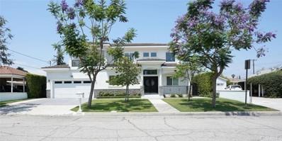 12151 McGirk Avenue, El Monte, CA 91732 - MLS#: AR19149618
