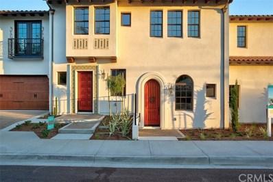 1704 Third Street, Duarte, CA 91010 - MLS#: AR19153253