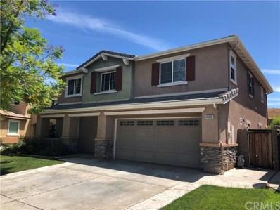 45038 Promise Road, Lake Elsinore, CA 92532 - MLS#: AR19157764