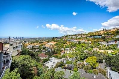 8740 Hollywood Boulevard, Los Angeles, CA 90069 - MLS#: AR19159458