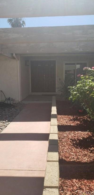 43964 W 27th Street W, Lancaster, CA 93536 - MLS#: AR19159801