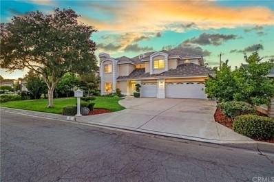 515 Alster Avenue, Arcadia, CA 91006 - MLS#: AR19160266