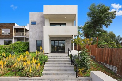 3406 THE PASEO, Los Angeles, CA 90065 - MLS#: AR19160479
