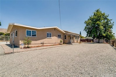 6915 37th Street, Jurupa Valley, CA 92509 - MLS#: AR19168125