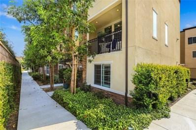 11 Eagles Nest Drive, South El Monte, CA 91733 - MLS#: AR19168789