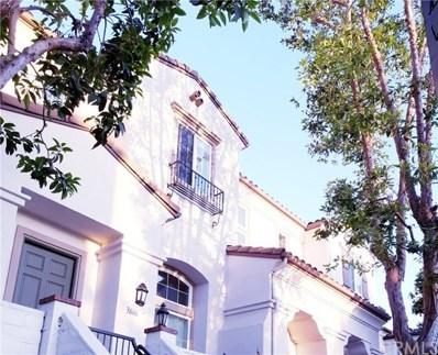3666 Tyler Avenue, El Monte, CA 91731 - MLS#: AR19172744