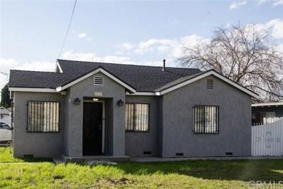 4433 Cedar Avenue, El Monte, CA 91732 - MLS#: AR19173009