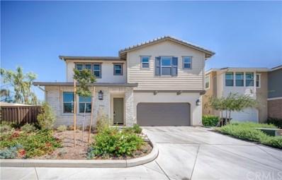 4514 Romick Circle, La Verne, CA 91750 - MLS#: AR19176481