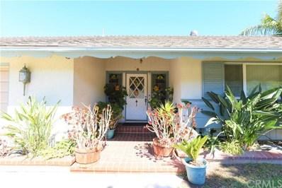 28344 Pontevedra Drive, Rancho Palos Verdes, CA 90275 - MLS#: AR19179666