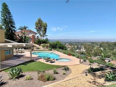 26415 Fresno Drive, Mission Viejo, CA 92691 - MLS#: AR19181622