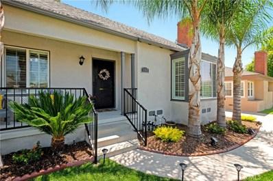 1132 Caesar Avenue, Pasadena, CA 91107 - MLS#: AR19183491