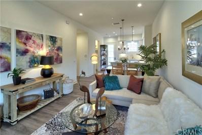 1708 Third Street, Duarte, CA 91010 - MLS#: AR19184616