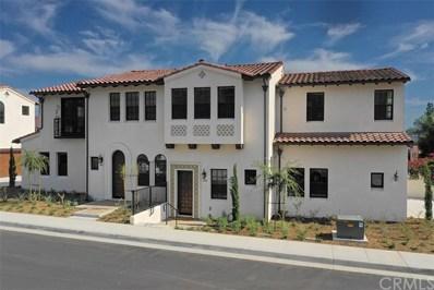 1682 Third Street, Duarte, CA 91010 - MLS#: AR19184662